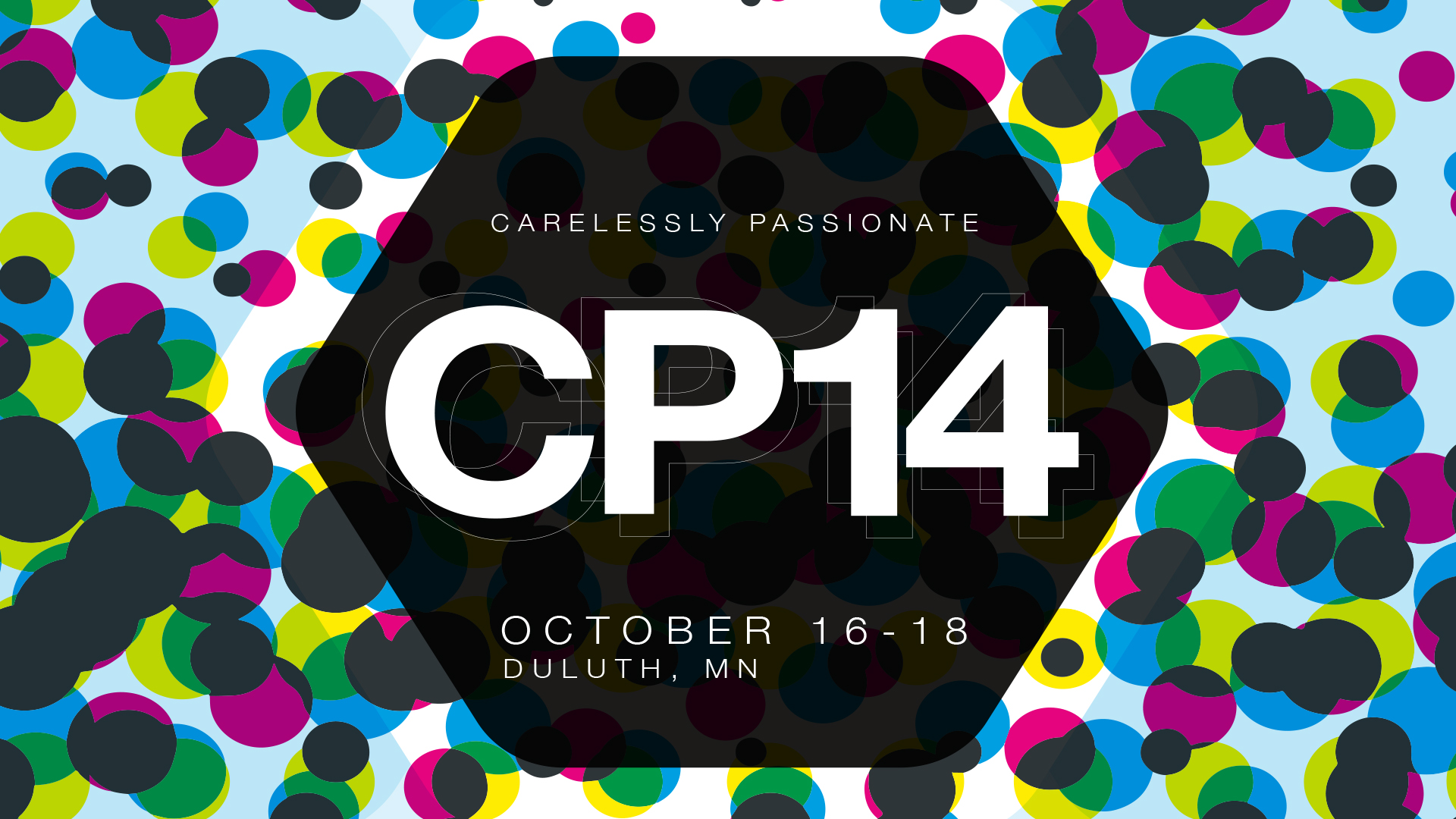 Carelessly Passionate 2014 - Vineyard Midwest North Region